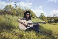 amy-macdonald-2016_(c)universal-music.de