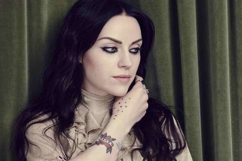 amy-macdonald-2017_(c)universal-music.de