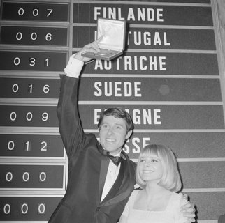 Eurovisie_Songfestival_1966_(c)Anefo_wikipedia_commons