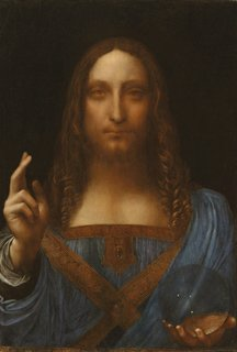 Salvator_Mundi_(c)_Photo_Fine_Art_Images_Heritage_Images_Scala,_Florence